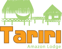 Tariri logo